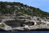 650 Une semaine en Corse du sud - A week in south Corsica -  IMG_8527_DxO Pbase.jpg