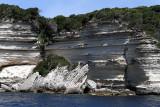 651 Une semaine en Corse du sud - A week in south Corsica -  IMG_8528_DxO Pbase.jpg