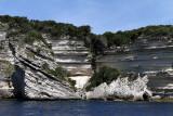 652 Une semaine en Corse du sud - A week in south Corsica -  IMG_8529_DxO Pbase.jpg