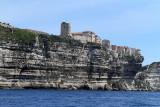 656 Une semaine en Corse du sud - A week in south Corsica -  IMG_8533_DxO Pbase.jpg