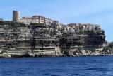 658 Une semaine en Corse du sud - A week in south Corsica -  IMG_8535_DxO Pbase.jpg