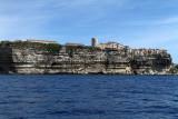 659 Une semaine en Corse du sud - A week in south Corsica -  IMG_8536_DxO Pbase.jpg