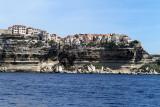 661 Une semaine en Corse du sud - A week in south Corsica -  IMG_8538_DxO Pbase.jpg