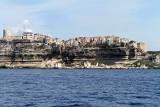 662 Une semaine en Corse du sud - A week in south Corsica -  IMG_8539_DxO Pbase.jpg