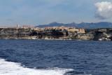 665 Une semaine en Corse du sud - A week in south Corsica -  IMG_8542_DxO Pbase.jpg