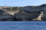 666 Une semaine en Corse du sud - A week in south Corsica -  IMG_8543_DxO Pbase.jpg