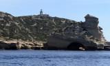669 Une semaine en Corse du sud - A week in south Corsica -  IMG_8546_DxO Pbase.jpg
