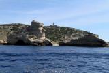 670 Une semaine en Corse du sud - A week in south Corsica -  IMG_8547_DxO Pbase.jpg