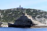 673 Une semaine en Corse du sud - A week in south Corsica -  IMG_8550_DxO Pbase.jpg