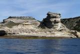 674 Une semaine en Corse du sud - A week in south Corsica -  IMG_8551_DxO Pbase.jpg
