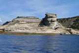 675 Une semaine en Corse du sud - A week in south Corsica -  IMG_8552_DxO Pbase.jpg