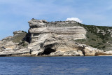 677 Une semaine en Corse du sud - A week in south Corsica -  IMG_8554_DxO Pbase.jpg