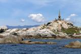 681 Une semaine en Corse du sud - A week in south Corsica -  IMG_8558_DxO Pbase.jpg