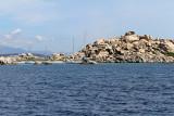 682 Une semaine en Corse du sud - A week in south Corsica -  IMG_8559_DxO Pbase.jpg