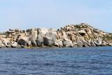 684 Une semaine en Corse du sud - A week in south Corsica -  IMG_8561_DxO Pbase.jpg
