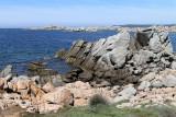 686 Une semaine en Corse du sud - A week in south Corsica -  IMG_8563_DxO Pbase.jpg