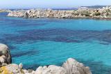 689 Une semaine en Corse du sud - A week in south Corsica -  IMG_8566_DxO Pbase.jpg