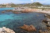 691 Une semaine en Corse du sud - A week in south Corsica -  IMG_8568_DxO Pbase.jpg