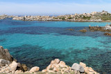 692 Une semaine en Corse du sud - A week in south Corsica -  IMG_8569_DxO Pbase.jpg