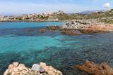 693 Une semaine en Corse du sud - A week in south Corsica -  IMG_8570_DxO Pbase.jpg