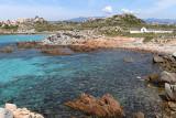 694 Une semaine en Corse du sud - A week in south Corsica -  IMG_8571_DxO Pbase.jpg