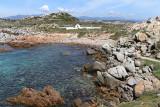 695 Une semaine en Corse du sud - A week in south Corsica -  IMG_8572_DxO Pbase.jpg