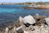696 Une semaine en Corse du sud - A week in south Corsica -  IMG_8573_DxO Pbase.jpg