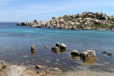 697 Une semaine en Corse du sud - A week in south Corsica -  IMG_8574_DxO Pbase.jpg