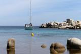 698 Une semaine en Corse du sud - A week in south Corsica -  IMG_8575_DxO Pbase.jpg