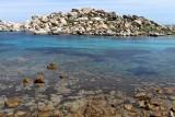 703 Une semaine en Corse du sud - A week in south Corsica -  IMG_8580_DxO Pbase.jpg