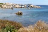 706 Une semaine en Corse du sud - A week in south Corsica -  IMG_8583_DxO Pbase.jpg
