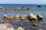710 Une semaine en Corse du sud - A week in south Corsica -  IMG_8587_DxO Pbase.jpg