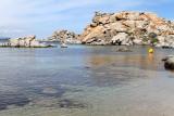 724 Une semaine en Corse du sud - A week in south Corsica -  IMG_8601_DxO Pbase.jpg