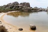 726 Une semaine en Corse du sud - A week in south Corsica -  IMG_8603_DxO Pbase.jpg