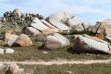 732 Une semaine en Corse du sud - A week in south Corsica -  IMG_8609_DxO Pbase.jpg