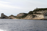 751 Une semaine en Corse du sud - A week in south Corsica -  IMG_8628_DxO Pbase.jpg