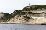 752 Une semaine en Corse du sud - A week in south Corsica -  IMG_8629_DxO Pbase.jpg