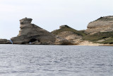 753 Une semaine en Corse du sud - A week in south Corsica -  IMG_8630_DxO Pbase.jpg