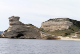 754 Une semaine en Corse du sud - A week in south Corsica -  IMG_8631_DxO Pbase.jpg