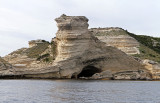 755 Une semaine en Corse du sud - A week in south Corsica -  IMG_8632_DxO Pbase.jpg