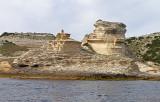 756 Une semaine en Corse du sud - A week in south Corsica -  IMG_8633_DxO Pbase.jpg