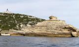 757 Une semaine en Corse du sud - A week in south Corsica -  IMG_8634_DxO Pbase.jpg