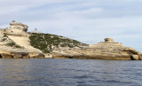 758 Une semaine en Corse du sud - A week in south Corsica -  IMG_8635_DxO Pbase.jpg