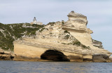 759 Une semaine en Corse du sud - A week in south Corsica -  IMG_8636_DxO Pbase.jpg