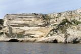 761 Une semaine en Corse du sud - A week in south Corsica -  IMG_8638_DxO Pbase.jpg