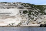 763 Une semaine en Corse du sud - A week in south Corsica -  IMG_8640_DxO Pbase.jpg