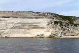 764 Une semaine en Corse du sud - A week in south Corsica -  IMG_8641_DxO Pbase.jpg