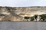 765 Une semaine en Corse du sud - A week in south Corsica -  IMG_8642_DxO Pbase.jpg