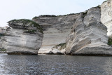 768 Une semaine en Corse du sud - A week in south Corsica -  IMG_8645_DxO Pbase.jpg