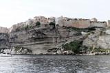 772 Une semaine en Corse du sud - A week in south Corsica -  IMG_8649_DxO Pbase.jpg